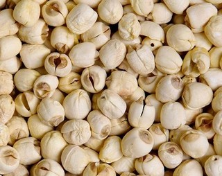 tamara seeds