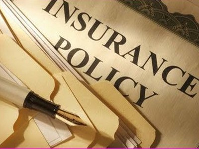 life insurence policy