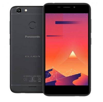 panasonic eluga i5 phone