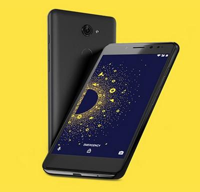 amazon smart phone