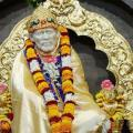 saibaba religion news
