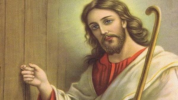 jesus religion news
