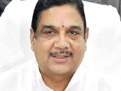 Kala Venkata Rao