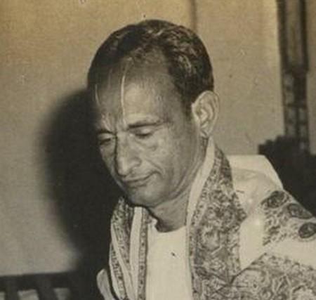 sankarambadi