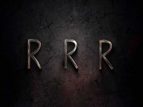 rrr movie still