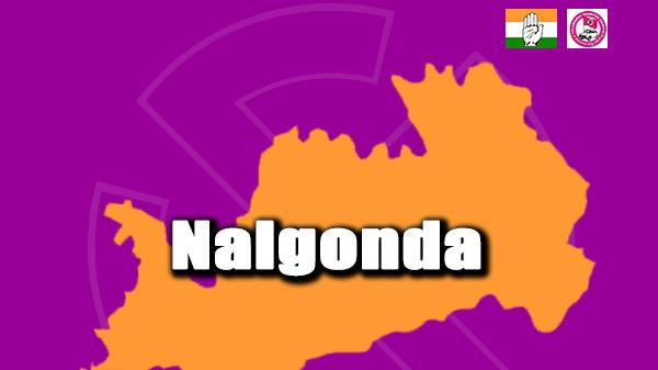 Nalgonda
