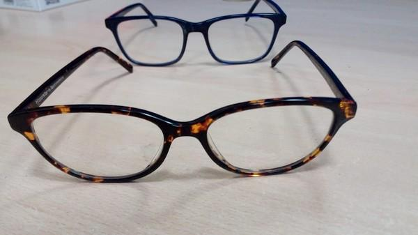 spects