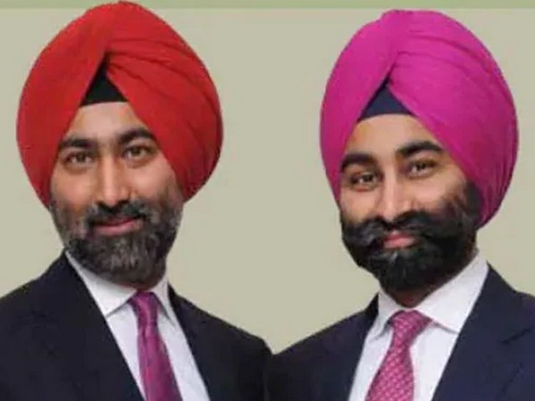 ranbaxy brothers