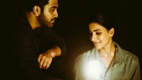Jaanu Telugu Movie Review