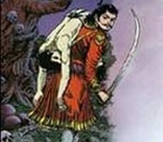vikram-bhetal