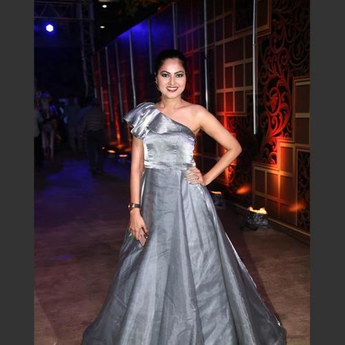 Suhasini Picts